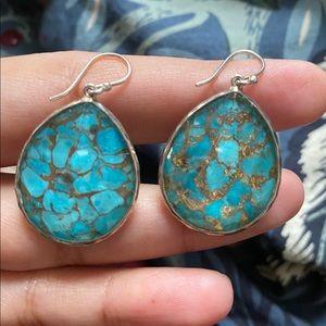 Ippolita ROCK CANDY® Large Teardrop Earrings